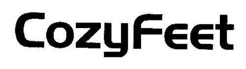 COZYFEET