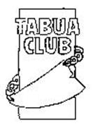 TABUA CLUB