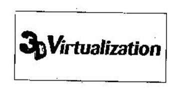 3D VIRTUALIZATION