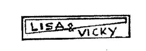 LISA & VICKEY