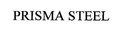 PRISMA STEEL