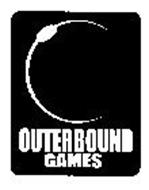 OUTERBOUND GAMES