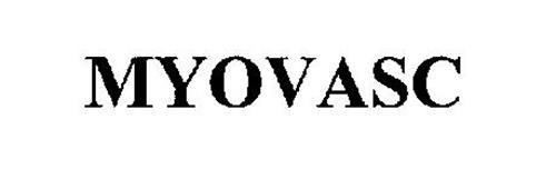 MYOVASC