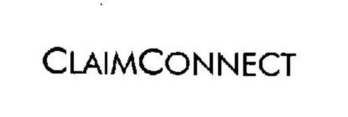 CLAIMCONNECT