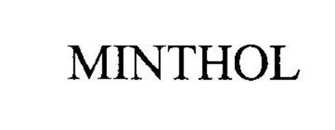 MINTHOL