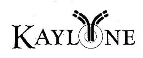 KAYLONE