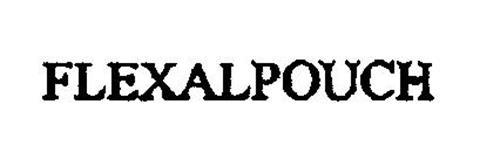 FLEXALPOUCH