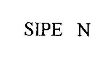 SIPE N