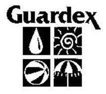 GUARDEX