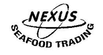NEXUS SEAFOOD TRADING