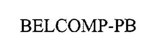 BELCOMP-PB