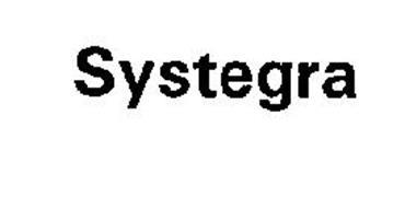 SYSTEGRA