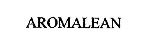 AROMALEAN