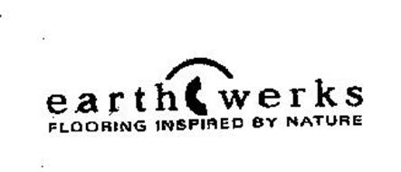 EARTH WERKS FLOORING INSPIRED BY NATURE