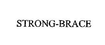 STRONG-BRACE