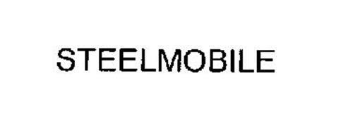 STEELMOBILE