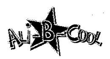 ALI-B-COOL