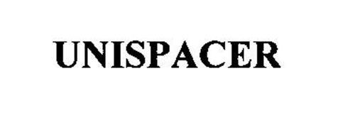 UNISPACER