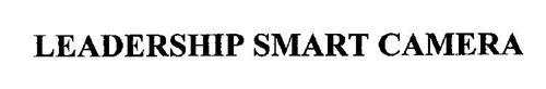 LEADERSHIP SMART CAMERA