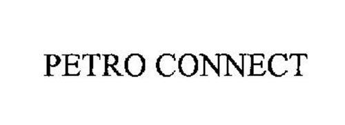 PETRO CONNECT