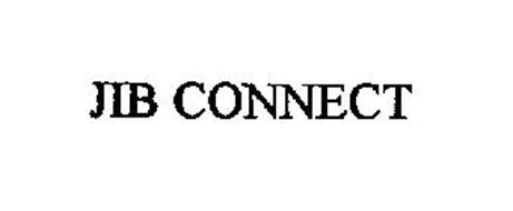 JIB CONNECT