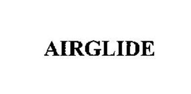 AIRGLIDE