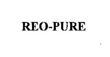 REO-PURE