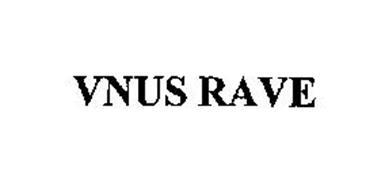 VNUS RAVE