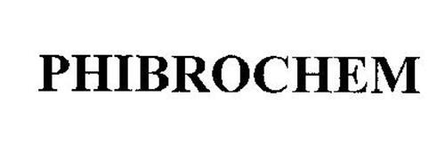 PHIBROCHEM