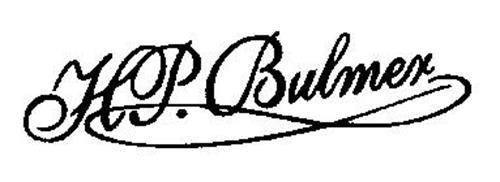 HP.BULMER