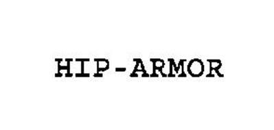 HIP-ARMOR