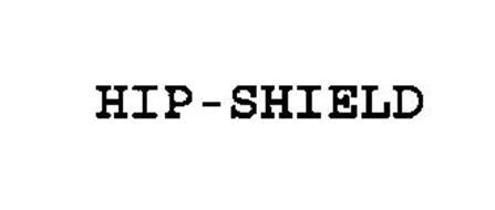 HIP-SHIELD