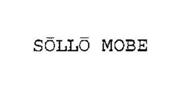 SOLLO MOBE