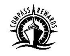 COMPASS REWARDS