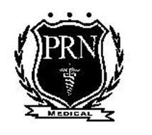 PRN MEDICAL