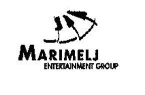 MARIMELJ ENTERTAINMENT GROUP