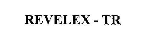REVELEX - TR