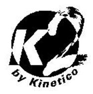 K2 BY KINETICO