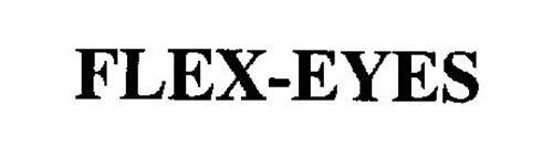 FLEX-EYES