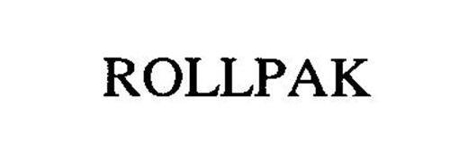ROLLPAK