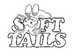 SOFT TAILS