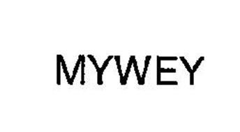 MYWEY