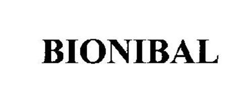 BIONIBAL