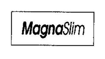 MAGNASLIM