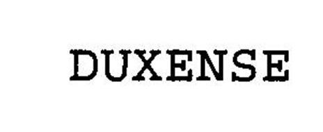 DUXENSE