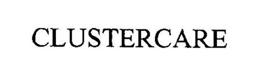 CLUSTERCARE
