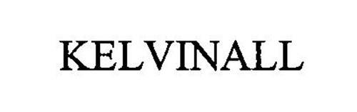 KELVINALL