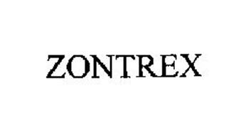 ZONTREX