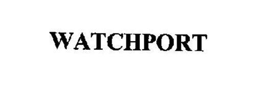 WATCHPORT