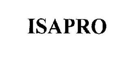 ISAPRO